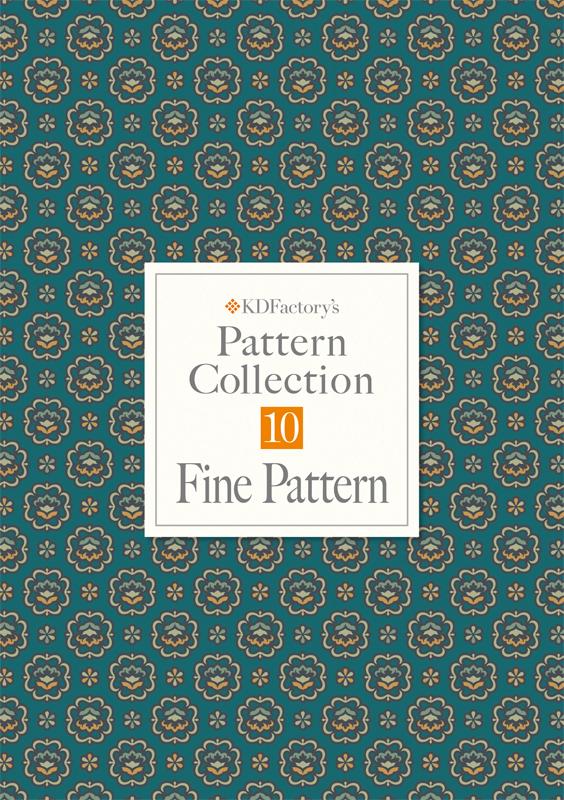 Fine Pattern