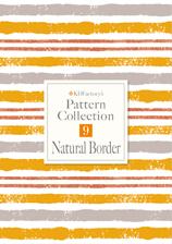 Natural Border