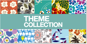 THEMA COLLECTION